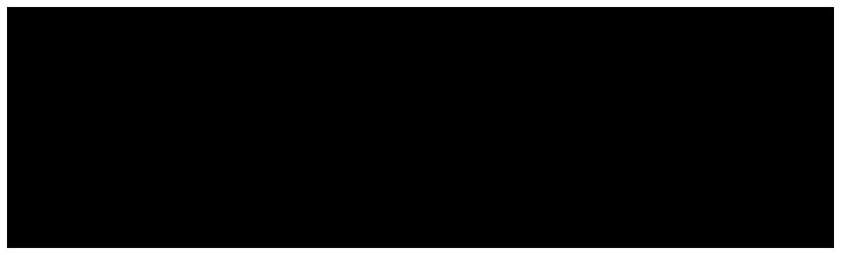 logo-liu-jo.png