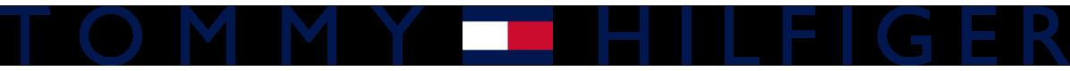 logo-tommy-hilfiger.png