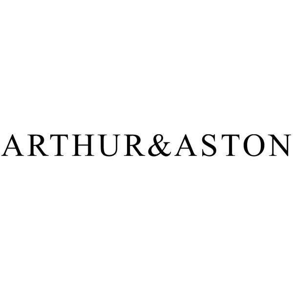 Arthur&Aston
